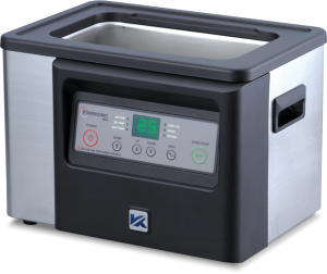 Powersonic 603 Ultrasonic Cleaner