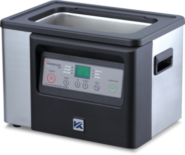 Powersonic 603 Ultrasonic