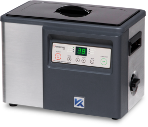 Powersonic 605 Ultrasonic Cleaner