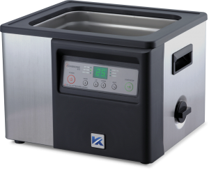 Powersonic 610 Ultrasonic Cleaner