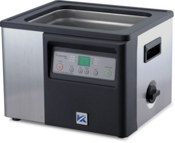 Powersonic 610 Ultrasonic