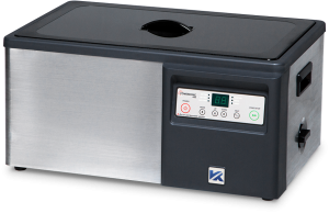 Powersonic 620 Ultrasonic Cleaner