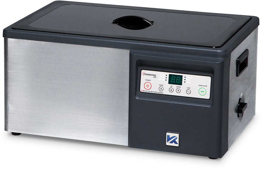 Powersonic 620 Ultrasonic