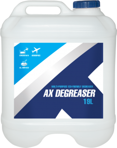 AX Degreaser