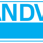Sandvik – A valued Kleentek Customer