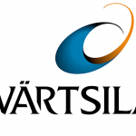Wartsila – A valued Kleentek Customer