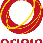 Origin Energy – A valued Kleentek Customer