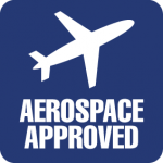 Aerospace Approved