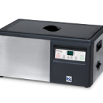benchtop-ultrasonic-cleaners