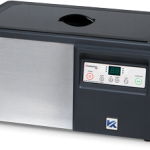 Benchtop Ultrasonic Cleaner Powersonic 620