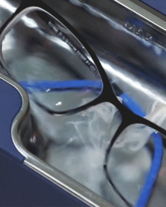 ultrasonic-cleaner-glasses