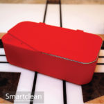 Smartclean Ultrasonic Cleaner